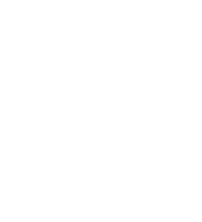 TANNE 9